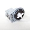Silnik pompy Askoll 40W przykręcany 00890 nr 2