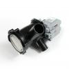 Pompa Siemens Bosch Maxx Classixx  02589 nr 0