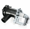 Pompa Siemens Bosch Maxx Classixx  02589 nr 1