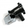 Pompa Siemens Bosch Maxx Classixx  02589 nr 2