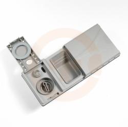 Dozownik środków zmywarki Bosch