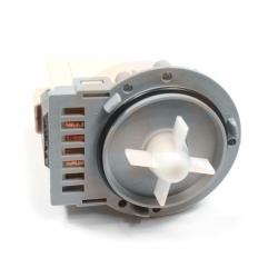 Silnik pompy Askoll kostka z tyłu 25W