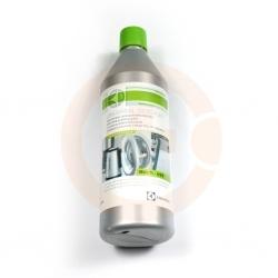 Odkamieniacz uniwersalny 1 litr