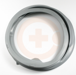 Fartuch Electrolux 1320041054 zamiennik