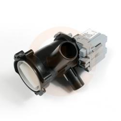 Pompa Siemens Bosch Maxx Classixx