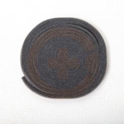 Uszczelka płyty ceramicznej IR/IRS/GKST/LUX Teka