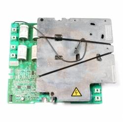 Obwód mocy Mastercook I4DD AS0016695
