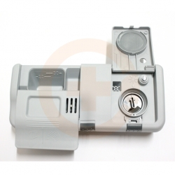 Dozownik zmywarki Whirlpool 480131000162