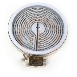 Pole grzewcze 140mm 1200W H+S C690008C4 8001770