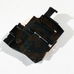 Blokada wieka pralki AWE 4516/P AWT 2084
