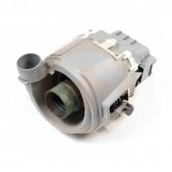 Pompa myjąca z grzałką pierścieniową Bosch/Siemens