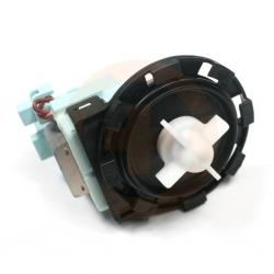 Silnik pompy 8 zatrzasków kostka