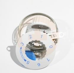 Termostat VT9 K59-L1102 za W4 SKL
