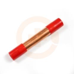 Odwadniacz 10GR XH9 5-2.5mm