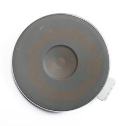 Płyta grzejna żeliwna Fi145 1000W