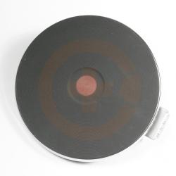 Płyta grzejna żeliwna Fi180 rapid 2000W