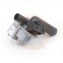Pompa Ardo czarna bez filtra