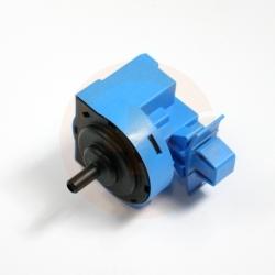 Hydrostat analogowy Electrolux org