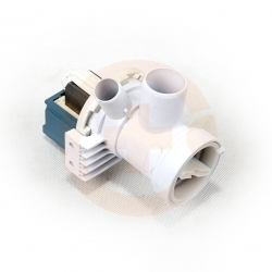 Pompa magnetyczna pralki Ardo