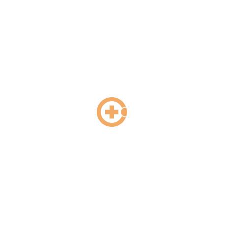 O-ring 5x1,8 silikon czerwona za 636489 06996