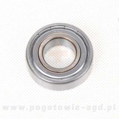 Łożysko 6205 ZZ PPL Iskra 259303
