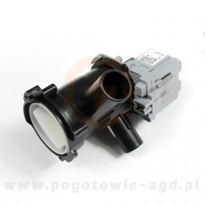 Pompa Siemens Bosch Maxx Classixx  02589